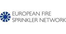 EFSN - European Fire Sprinkler Network