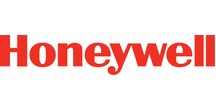 Honeywell Fire Safety