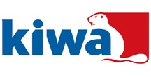 Kiwa Fire Safety & Security