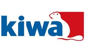 Kiwa Fire Safety & Security