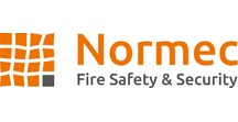 Normec Fire Safety & Security.