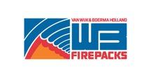 Van Wijk en Boerma FirePacks