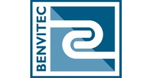 Group Benvitec